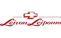 Pirkanmaan Kuljetuspalvelu Oy - asiakkaat - Leivon leipomo