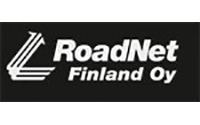 Pirkanmaan Kuljetuspalvelu Oy - asiakkaat - RoadNet Finland Oy